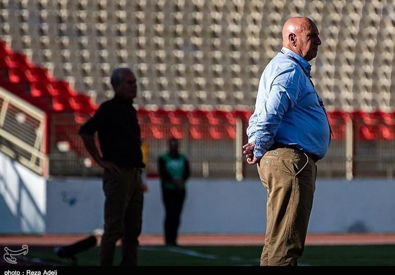 نشست فوق العاده هیئت مدیره گل گهر برگزار می گردد، بازی با استقلال آخرین فرصت بگوویچ؟