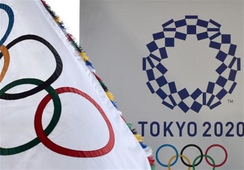 قطعی شدن یک سهمیه دوچرخه سواری ایران در المپیک 2020 توکیو