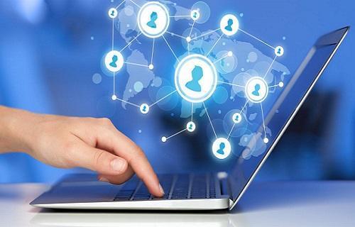هوشمندسازی دیجیتال در آینده کشور ها نقش مهمی خواهد داشت