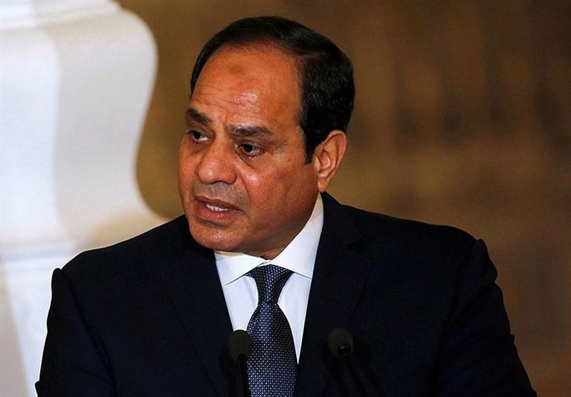 مرگ اولین زندانی زن سیاسی در مصر از سال 2013