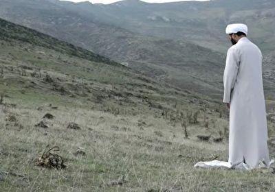 روحانی که برای مردم یک روستا اشتغالزایی کرد