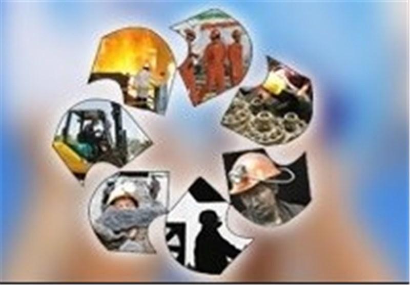 تعاونی های آذربایجان شرقی بیش از 57 میلیون دلار از محصولات خود را صادر کردند