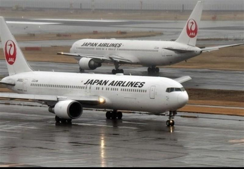کاهش هزینه و تسهیل صدور ویزا از سوی ژاپن برای ایرانی ها