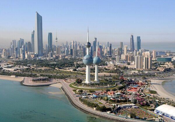 خبرنگاران کویت جشن های روز ملی خود را بخاطر کرونا لغو کرد