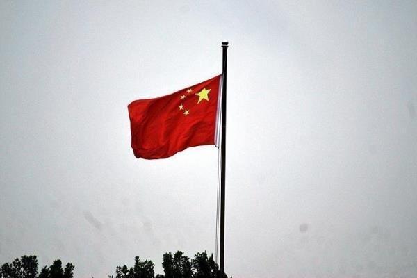 واکنش چین به توافق آتش بس در ادلب