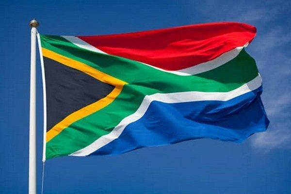 افزایش مبتلایان به ویروس کرونا در آفریقای جنوبی، واکنش رئیس جمهور