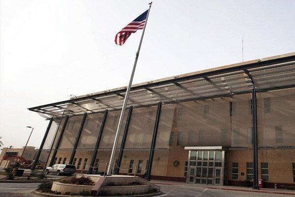 آمریکا از شهروندانش خواست تا افغانستان را ترک کنند