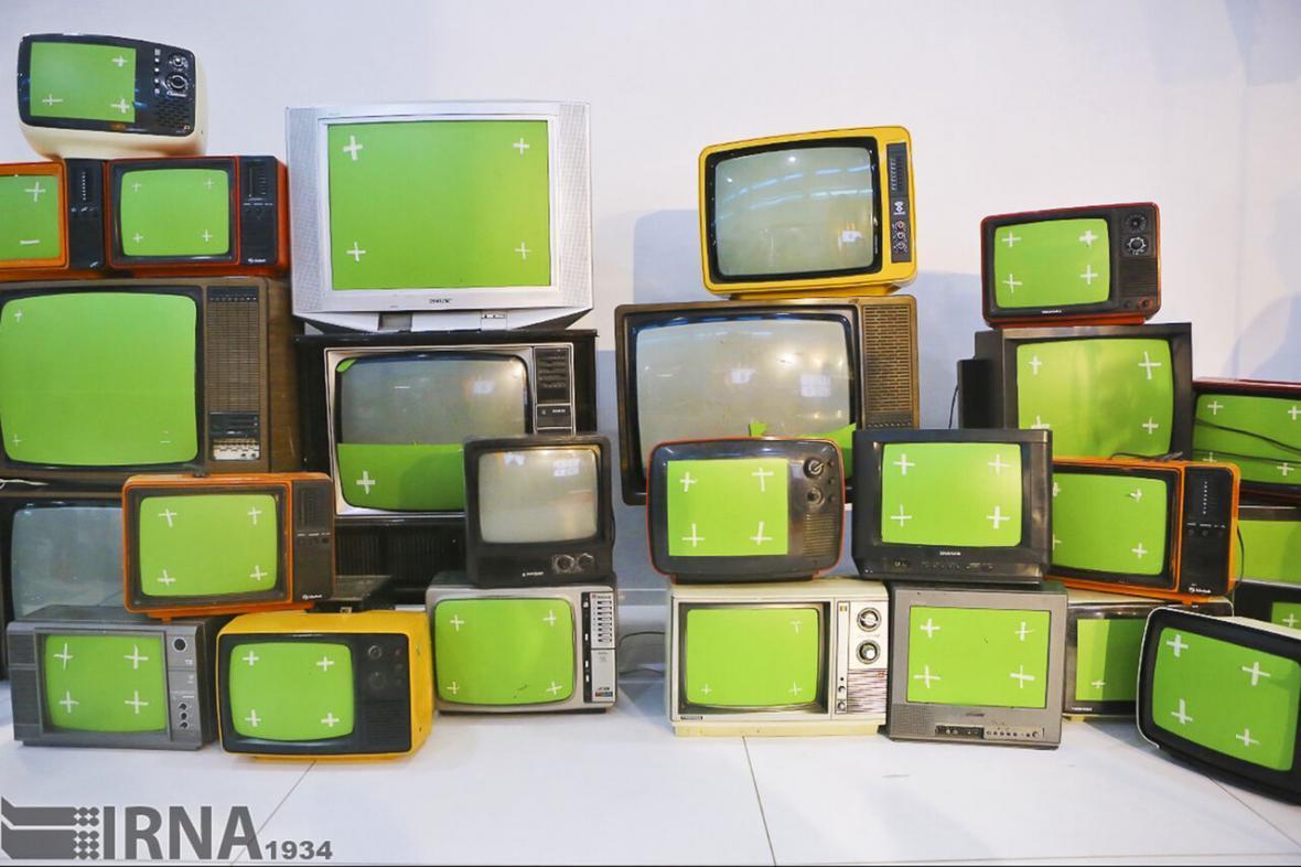 تلویزیون های اینترنتی گوی سبقت را از صداوسیما ربودند ، تماشاگران تلویزیون های اینترنتی 3 برابر شدند؛ آمار تماشاگران سریال های تلویزیون در زمان کرونا، حداکثر 25 درصد