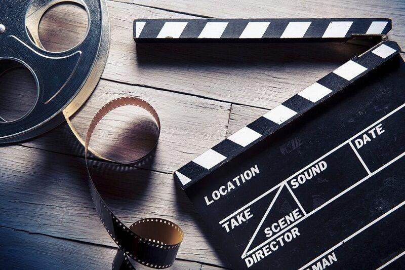 خبرنگاران تعویق برگزاری همایش مطالعات فیلم کوتاه تهران
