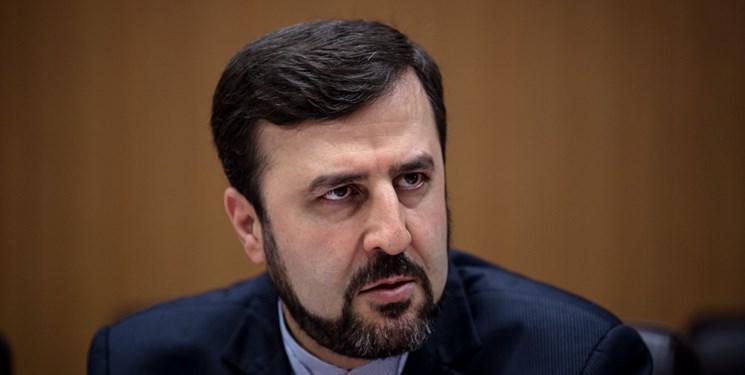 همکاری ایران و یونیدو در مدیریت پسماند های پزشکی کرونا