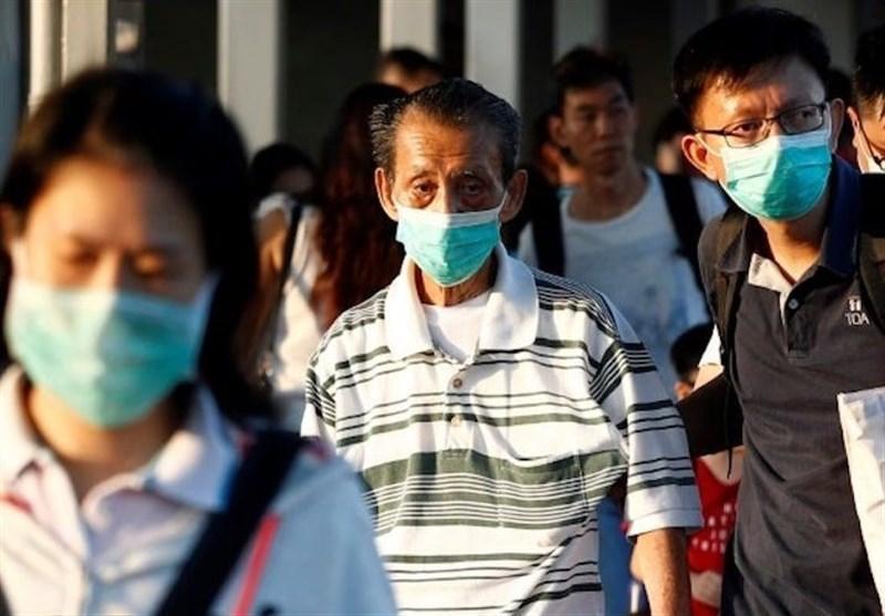 ثبت حدود هزار مورد جدید ابتلا به کرونا در سنگاپور