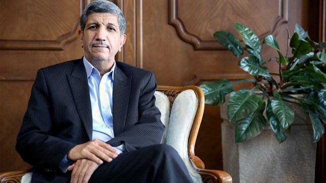 اتاق ایران، اجازه نمی دهیم آبروی فعالان مالی بازیچه موج سواران گردد