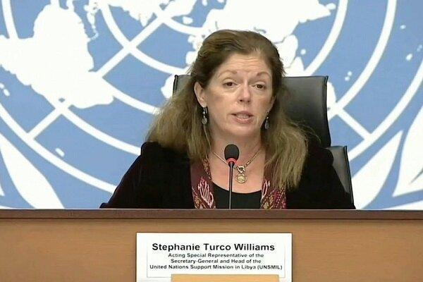 طرف های درگیری لیبی بر سر برگزاری انتخابات به توافق رسیدند
