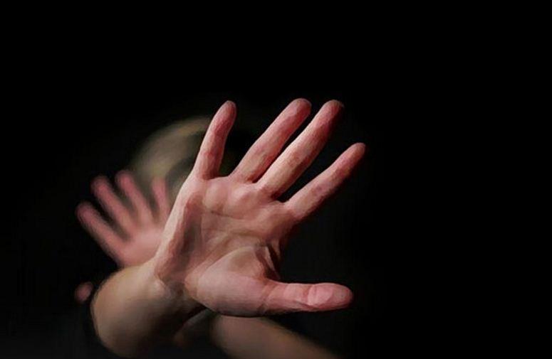 از دل بزرگداشت ها و نام گذاری های صوری خشونت علیه زنان برچیده نمی شود