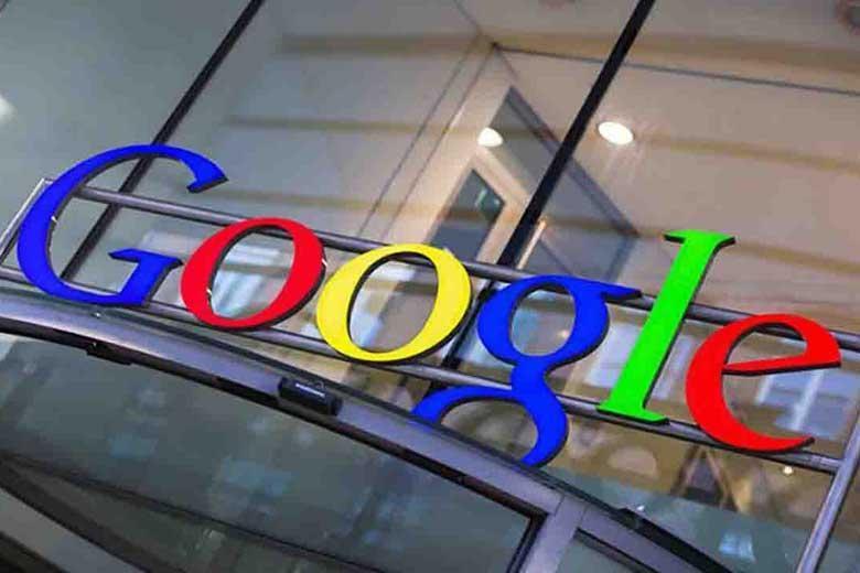 سوالات سخت اما جالب در آزمون استخدامی گوگل!