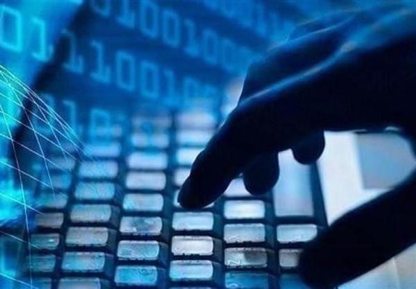 پی بی اس: حملات سایبری گسترده برای امنیت ملی آمریکا ویرانگر است