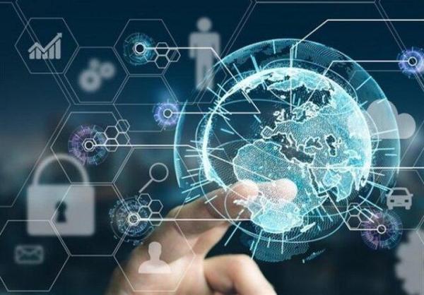 سیستم های فیزیکی در آینده هوشمند و متصل به شبکه خواهند بود
