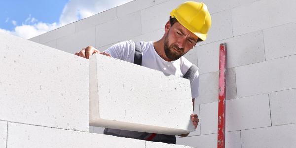 دیوار هبلکس چیست؟ ویژگی ها، فواید و روش اجرا