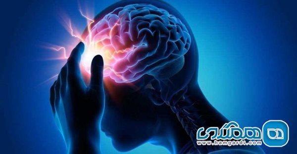 چگونه با یک سوزن بیمار سکته مغزی را نجات دهیم؟