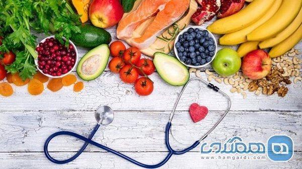 گیاهخواران از مصرف مکمل ها غافل نشوند