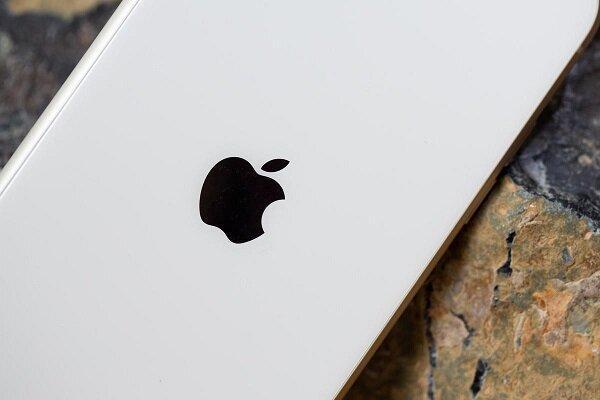 ویژگی جدید اپل در هشدار به کاربر در صورت تعقیب شدن
