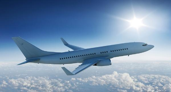 در ایام نوروز پرواز فوق العاده وجود ندارد، مسافران به نرخ بلیت توجه کنند