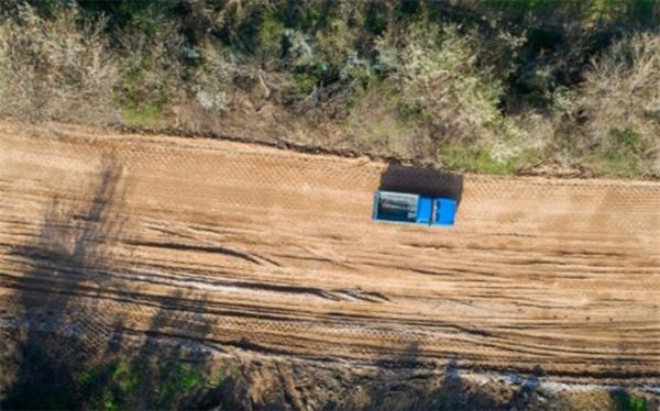 احتمال وقوع سیل برای پنج استان کشور