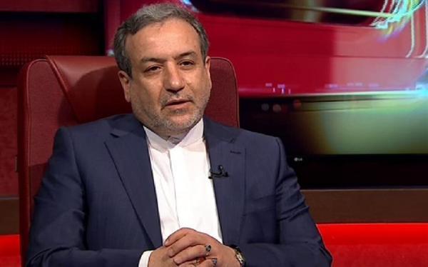 شرط ایران برای احیای برجام؛ آمریکا به طور ملموس تحریم ها را بردارد