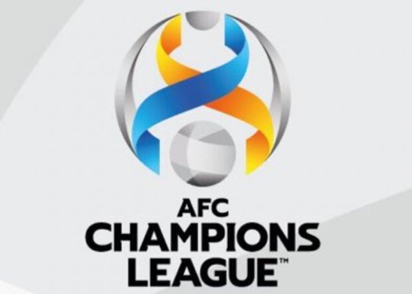 اعتراض ایران به AFC رد شد، فولاد در عربستان به میدان می رود
