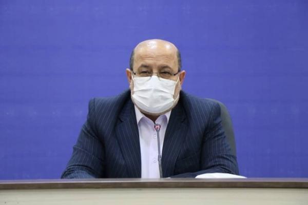 حضور غیرمجاز اتباع خارجی از علل افزایش شیوع کرونا در آذربایجان غربی است