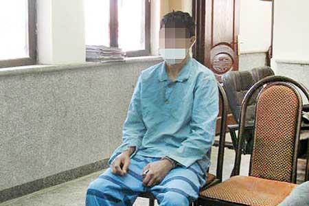 مرد افغان تنها مظنون قتل زن ایرانی