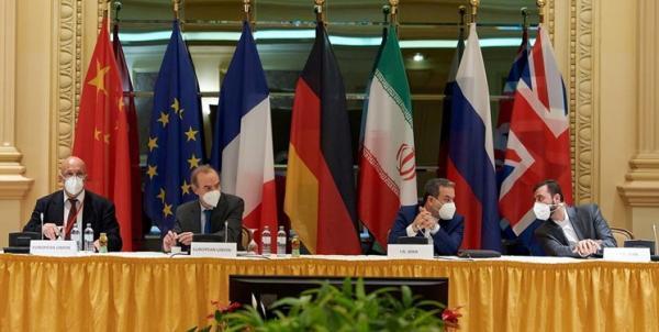 اتحادیه اروپا: بازگشت احتمالی آمریکا به برجام محور نشست امروز در وین است