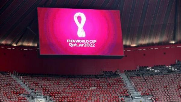 فیفا نروژ را به کنار گذاشته شدن از انتخابی جام جهانی تهدید کرد