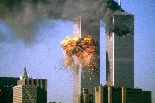 مرحله حساس شکایت از عربستان در بیستمین سالگرد حملات 11 سپتامبر