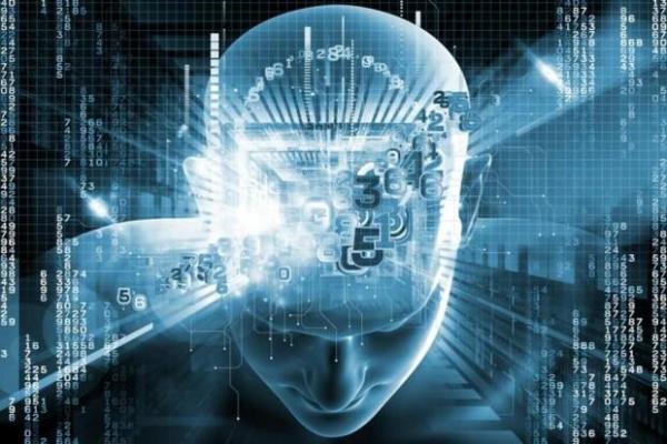 شبکه مصنوعی از نانوسیم ها مانند مغز عمل می نماید