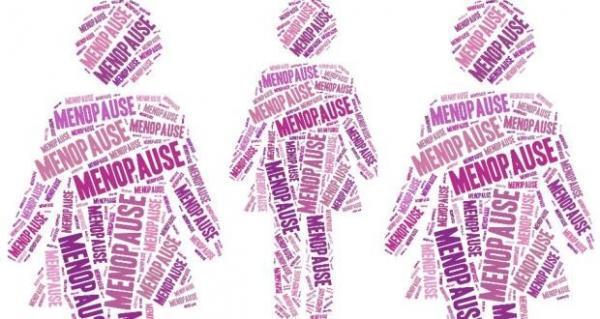 چند درصد زنان ایرانی به نارسایی زودرس تخمدان مبتلا می شوند؟