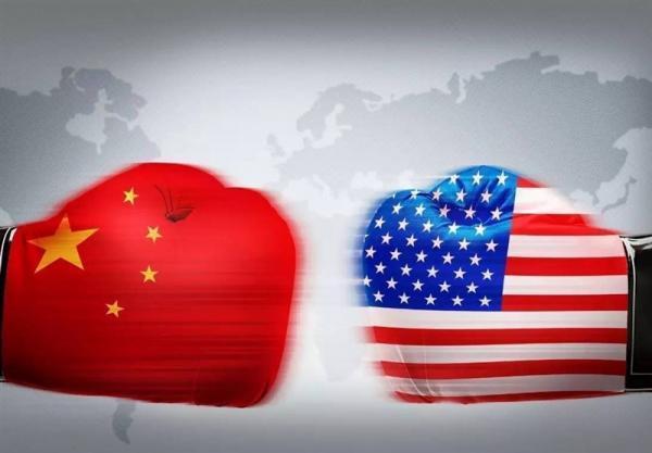 مذاکرات صریح مقام های نظامی آمریکا و چین